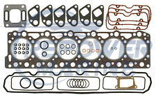 Head Gasket Set for Volvo Penta AD41, TAMD41, TMD41, KAD42, KAD43, 3583787