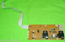 Laser printer Part High Voltage Power Supply MPH3285 für HL-5250