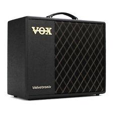 Vox VT40X 40W 1x10 Guitar Modeling Combo Amp