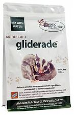 Glideraide - Sugar Glider/animal supplement 8oz (226.8g)