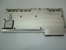 Agilent E8356-60010 frequency reference board for PNA network
