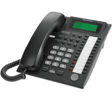 Panasonic KX-T7735 (Black)