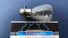 Kitty Cat Snowmobile Headlight Bulb  0609-004,0115-036, Fits 1985 TO 1999,Suzuki