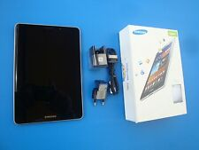 SAMSUNG GALAXY TAB 7.7 GT-P6810 16GB  WIFI +TOP+THE BEST IN THE CLASS+