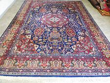 Sehr Schöne  Handgeknüpfte persisch teppiche * 343 x 250 cm Perfekt