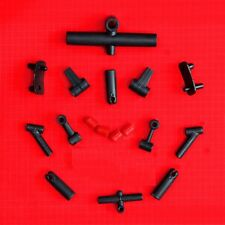 Various Different Size of Kite Connection Accessories only one