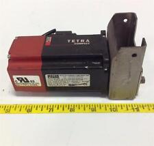 MOTOR POWER TETRA COMPACT 143251F1E1303