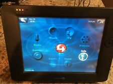 Control 4 Wireless Touch Screens 10.5 TWN-5213 C04 with charger