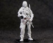 "Legend 1/35 Modern US ""Commo Geek"" Special Forces Communications Sergeant LF0139"