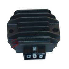 V734100183 REGOLATORE MOT.LEADER PER PEUGEOUT JET FORCE 125 2003-2004