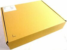 New Genuine Lenovo Thinkcentre M72z M92z 20 inch LCD Screen 03T6479