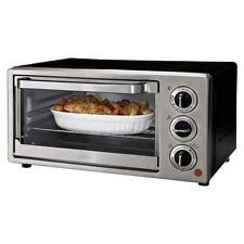 Oster TSSTTVF815 6 Slice Convection Toaster Oven