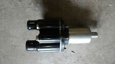 Mercruiser Bravo Raw Sea Water Pump *Fresh Rebuild* New Housing & Impeller