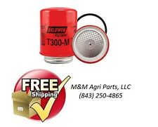 70240912 OIL FILTER ALLIS CHALMERS B C CA G D10 D14 D17 WD WC WD45 D17 TRACTOR