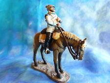 Cavalier Delprado - 7ème rgt cuirassier prussien 1870 - Histoire de la cavalerie