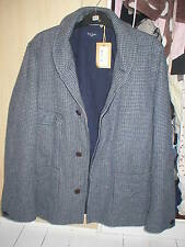PAUL SMITH BLAZER/JACKET