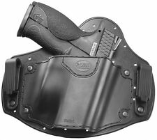 NEW HECKLER & KOCH  USP FULL SIZED FOBUS Inside the Waistband HOLSTER # IWBL