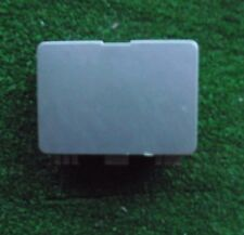 Washing Machine LG WM14445FDS COVER Flap Filter
