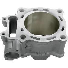 Cylinder Works Standard Bore Cylinder - 77.00mm - 20002