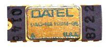 10bit Digital to Analog Converter ( HA10BM )