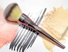 IT COSMETICS ULTA #211 Live Beauty Fully All Over Powder Big Giant Makeup Brush