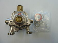 VAILLANT VCW 282E WATER VALVE 011298 WAS 011251 NEW