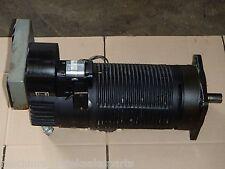Inland Motor TTBH-5306-425-8 _ TTBH53064258_ Hardinge CNC Lathe CHNC4