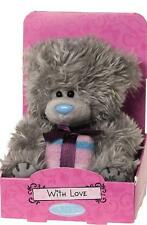 "Me to You bear ~  Tatty Teddy ~  birthday gift  ~  5"" in gift box  G01W2898"