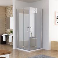 Duschkabine 70x110 90x110 schiebet r duschabtrennung for Fenster 90x110