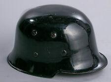 Original Stahlhelm Feuerwehr 3.Reich 2.Weltkrieg World War Germany