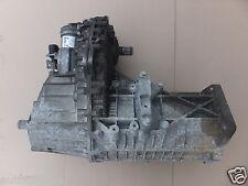 VW Touareg 7P 3.6 FSI Getriebe Verteilergetriebe Differentialsperre 0BV341010H