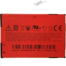 Genuine HTC RHOD160 Battery Dash 3G EVO 4G Ozone Tilt 2 Touch Pro2 35H00123-22M