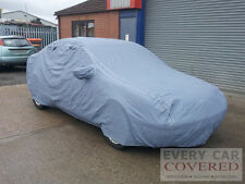 Ford Escort XR3i Cabriolet Mk3 Mk4 Mk5 Mk6 & RS Turbo Monsoon Car Cover