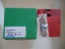 TELEMECANIQUE/ Schneider XCSTE5311 SAFETY INTERLOCK SWITCH