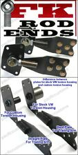 Spring Plate Conversion Kit For Vw, Baja, Offroad Sand Rail