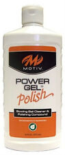 Motiv Power Gel Polish Bowling Ball Polish 16 oz. Bottle