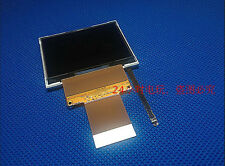 E  Brand New Replacement LCD Screen Units Parts for Nintendo Gameboy Micro GBM