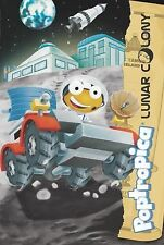 Lunar Colony (Poptropica)-ExLibrary