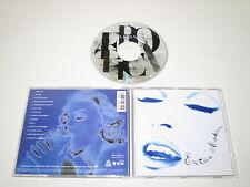 MADONNA/EROTICA(MAVERICK-SIRE-WARNER BROS. 9362-45031-2) CD ALBUM