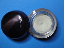 Shiseido  Hydro-Powder Eye Shadow H13 CLOVER DEW (PALE GREEN) FULL SIZE NEW