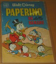 Albi d'Oro - Serie Comica - Numero 40 anno 1953 - Disney