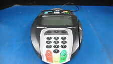 HYPERCOM OPTIMUM L Model: 4250 PAYMENT TERMINAL