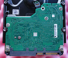 PCB Board Only For Data Recovery Seagate ST3250310NS 9CA152-080 100477122 (B02)