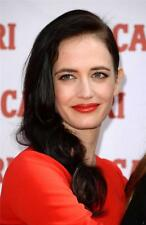 Eva Green A4 Photo 21
