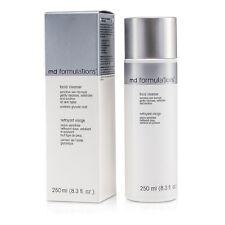 MD Formulations Facial Cleanser Sensitive Skin Formula 250ml Womens  Skin Care