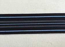 RAF Squadron Leader No 1 Rank Braid Royal Air Force Braiding British Military