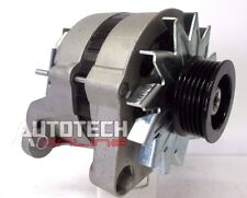 ALTERNATORE GENERATORE Fiat Tempra * * 159 (anno 1990-1998) BERLINA