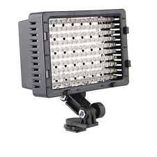 Pro XB LED video light for Sony AX1 Z100 FS100 FS100U FS700 FS700UK PD170 PD150