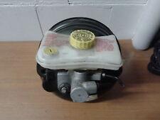 Original Amplificateur freinage Audi A6 4F C6 Maître-cylindre 4F1612105H