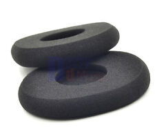 Foam Cushioned Ear Pads For Logitech H800 Wireless Bluetooth Headset headset uk
